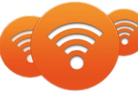 اینترنت اشتراکی با وای فای و روش های مدیریت آن