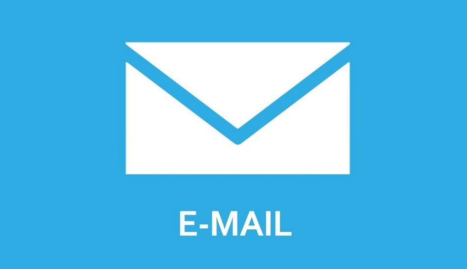 چگونه اقدام به فرستادن ایمیلهای یک بار مصرف کنیم؟