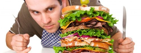 اگر میخواهید فشار خون نگیرید ، دور این خوراکیها را خط بکشید