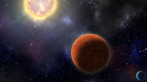 فضاپیمای ناسا در جست و جو آدم فضاییها/ کشف اسراری تازه از حیات فرازمینیها در پس ستارهها