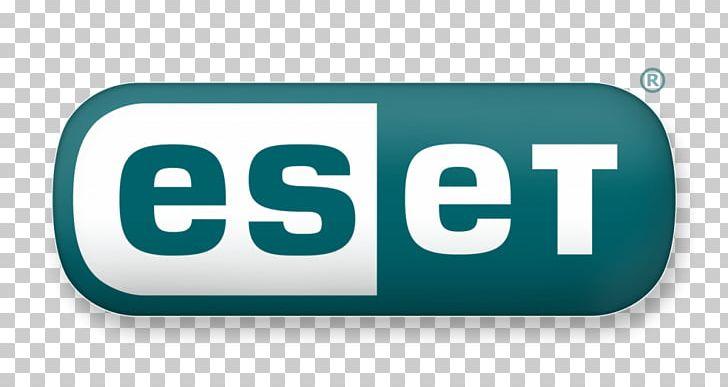 دانلود نرم افزار امنیتی قدرتمند Nod32 ESET Internet Security آخرین ورژن 32 و 64 بیتی
