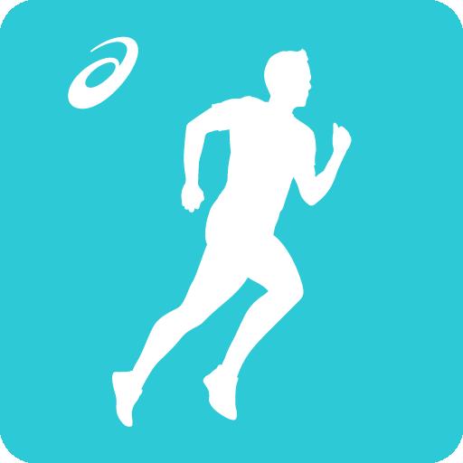 دانلود RunKeeper GPS Track Run Walk Elite آخرین ورژن اپلیکیشن نرم افزار ورزشی و تناسب اندام برای اندروید