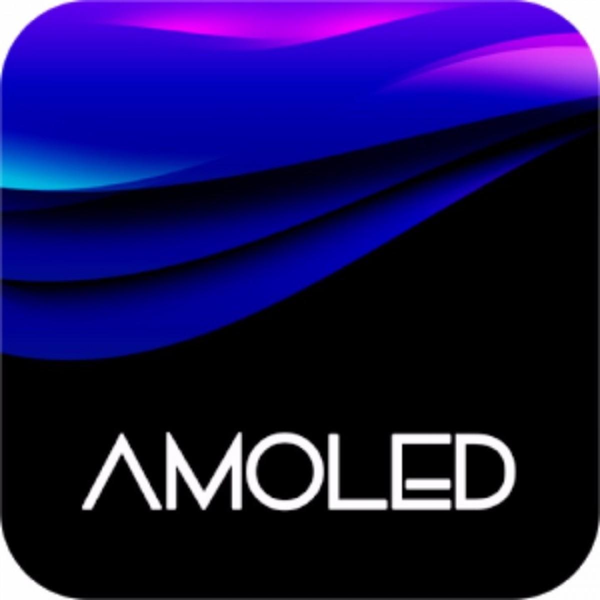 دانلود اپلیکیشن AMOLED Wallpapers آخرین ورژن مجموعه تصاویر پس زمینه با کیفیت بالا برای اندروید