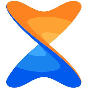دانلود اپلیکیشن Xender آخرین ورژن نرم افزار انتقال سریع فایل برای اندروید