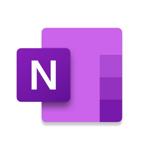 دانلود نرم افزار وان نت برای اندروید و کامپیوتر OneNote آخرین ورژن