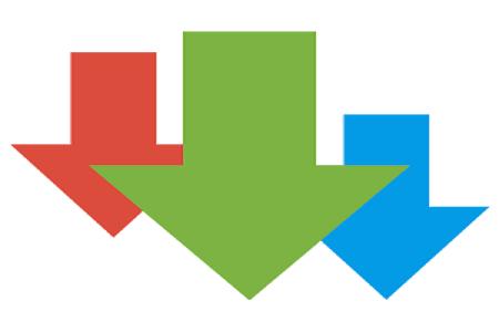 دانلود Advanced Download Manager Pro آخرین ورژن ADM دانلود منیجر قدرتمند و حرفه ای اندروید