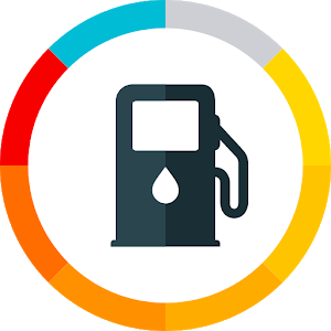 دانلود اپلیکیشن Drivvo – Car Management آخرین ورژن مدیریت هزینه های خودرو برای اندروید