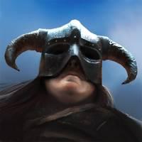 دانلود The Elder Scrolls: Legends آخرین ورژن بازی قهرمانان اسکایریم برای اندروید
