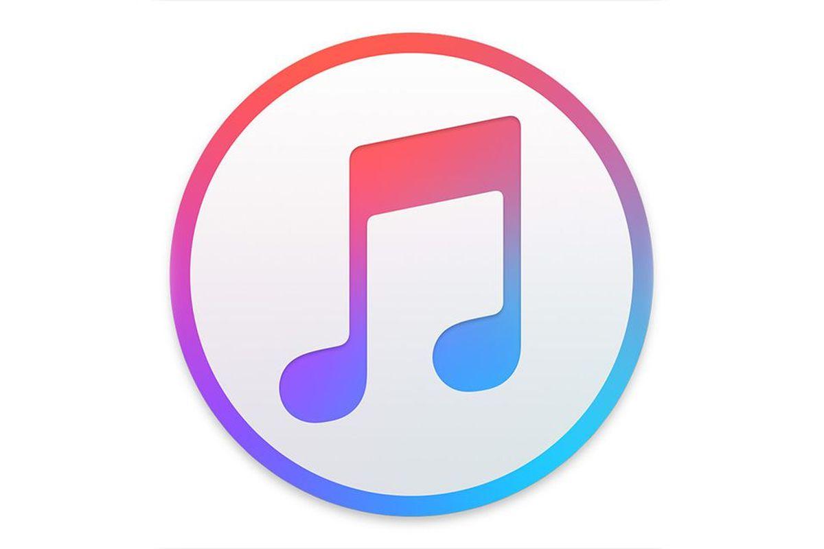 دانلود آیتونز مدیریت آیفون و آیپد iTunes ورژن 12.10.2.3