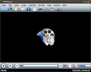 دانلود SMPlayer آخرین ورژن – پخش فايل های صوتی و تصويری