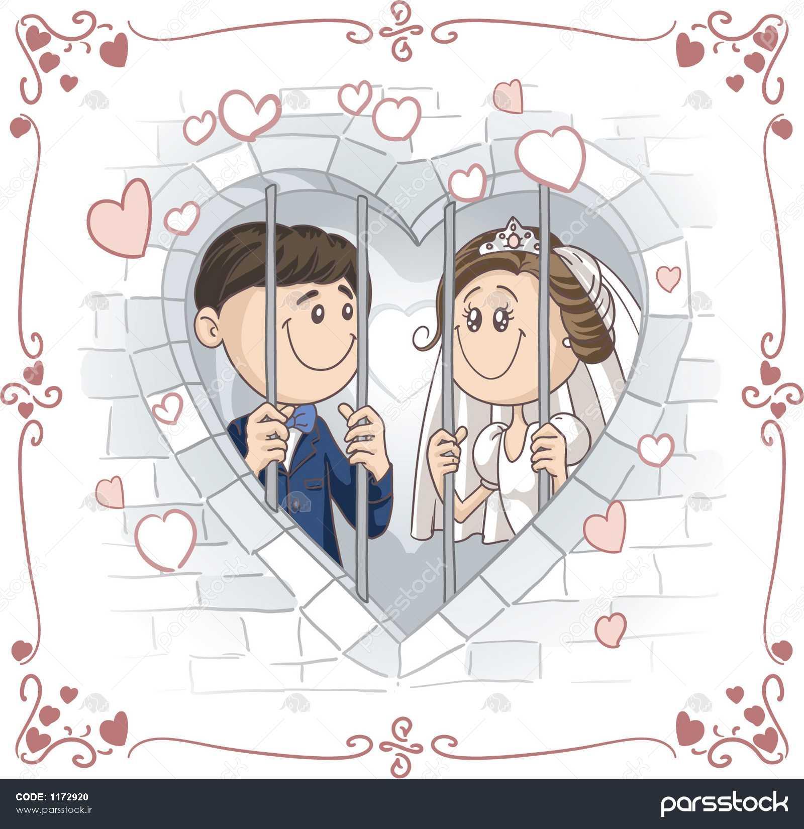 شعر خانم های متاهل در وصف همسرشان
