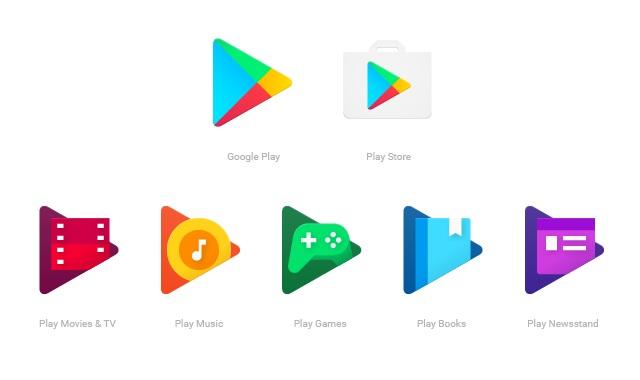 بهترین روش دانلود نرم افزارهای آندروید از گوگل پلی برای کاربران ایرانی