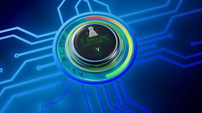 ویژگیهای سیستم عامل لینوکس