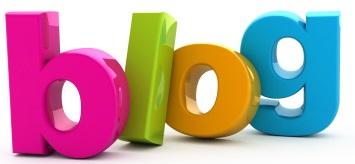 آموزش طراحی قالب بلاگفا