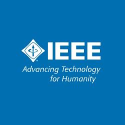 مقاله یک مدیریت و جایگذاری منبع جامع برای مجازی سازی عملکرد شبکه دانلود رایگان ترجمه IEEE 2017