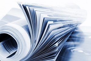 سیستم توصیه شده مبتنی بر محتوا برای پیشنهادات تجارت الکترونیک و کوپن  ۲۰۱۷