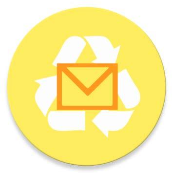 دانلود Instant Email Address آخرین ورژن ساخت ایمیل فوری و موقت برای اندروید