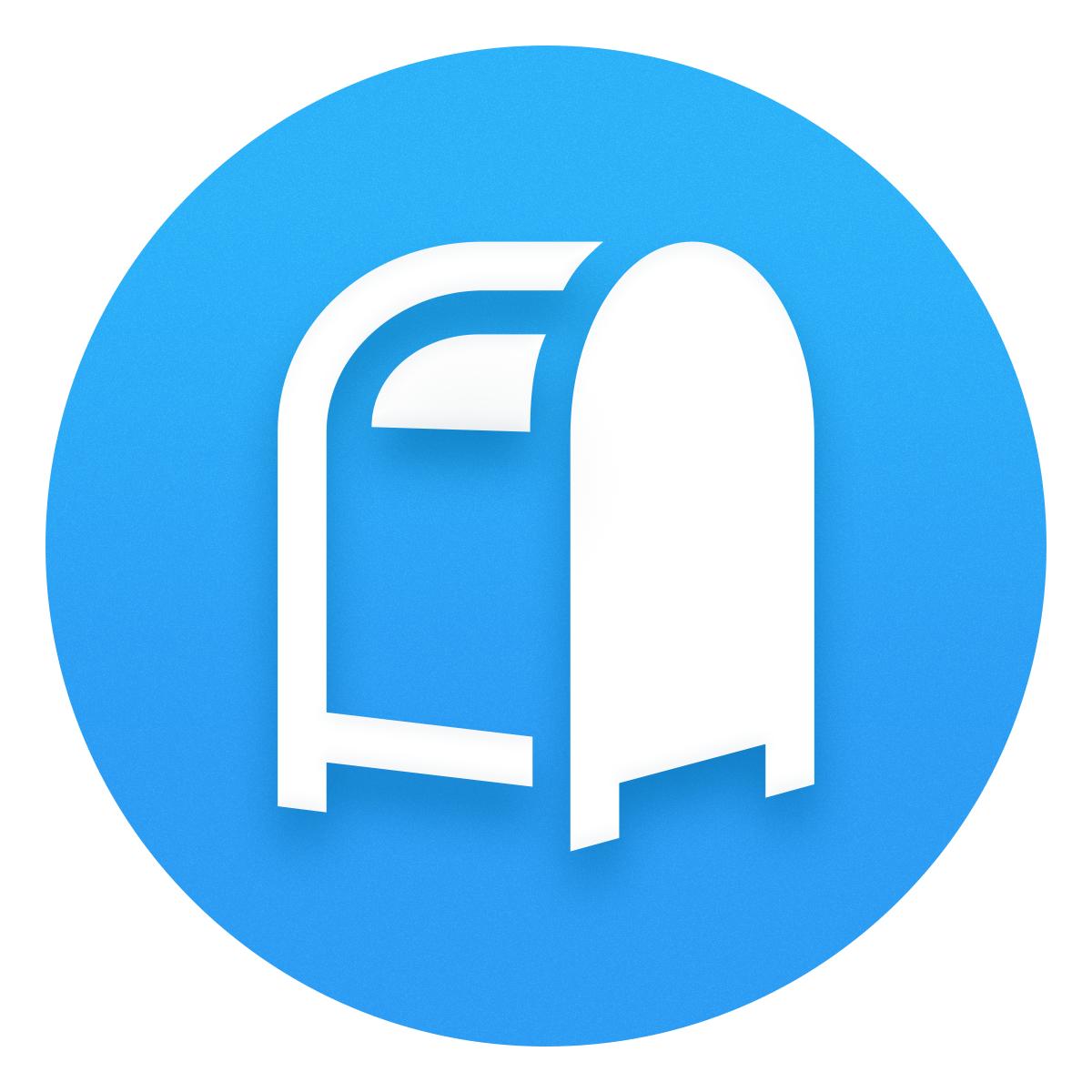 دانلود Postbox آخرین ورژن – مدیریت و دسترسی سریع به ایمیل ها