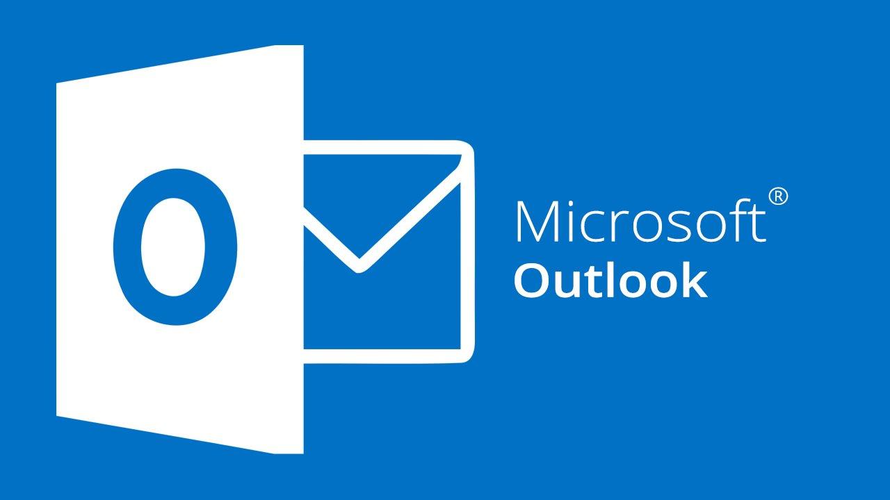 دانلود مایکروسافت اوت لوک Microsoft Outlook آخرین ورژن مدیت ایمیل ها در اندروید