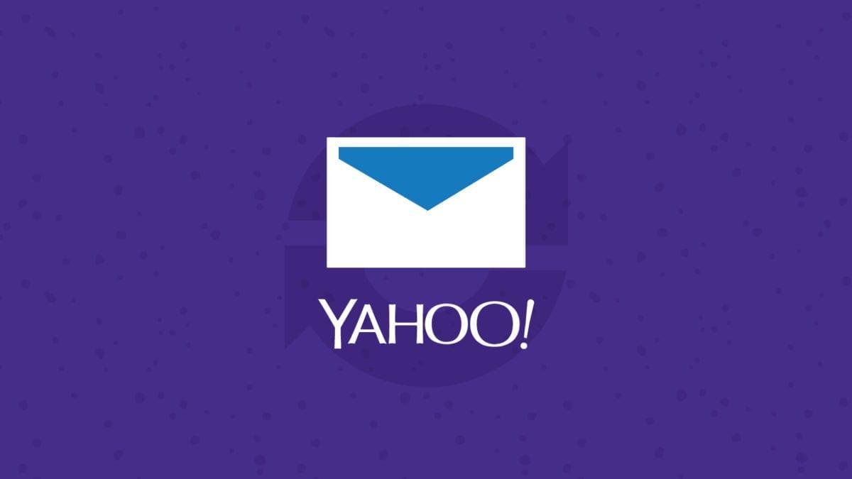 دانلود Yahoo Mail آخرین ورژن مدیریت و ارسال ایمیل یاهو از طریق اندروید