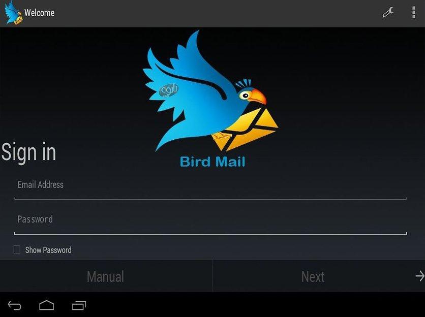 دانلود نرم افزار ناین میل Nine Mail - Best Biz Email App آخرین ورژن – مدیریت ایمیل ها برای اندروید