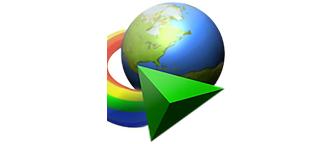 دانلود IDM ورژن جدید قدرتمندترین نرم افزار دانلود Internet Download Manager آخرین ورژن