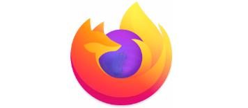 دانلود Mozilla Firefox مرورگر موزیلا فایرفاکس آخرین ورژن