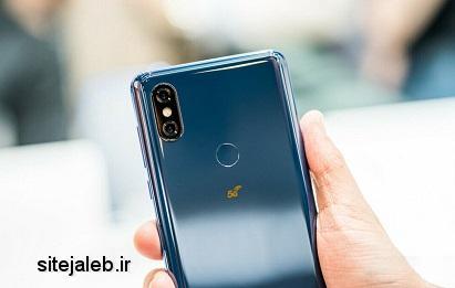 ساخت گوشی 5G ارزان قیمت توسط شرکت شیائومی