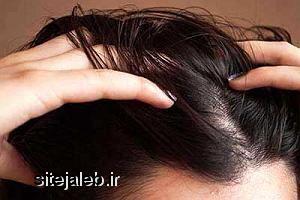 نکات کلیدی برای پر پشت کردن موها